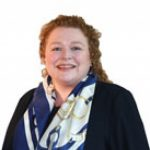Cllr. Sarah Cockburn-Price