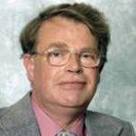 Cllr. David Clegg