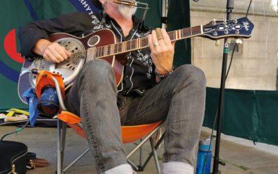 Great British Rhythm & Blues Festival Postponed