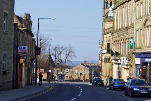 church-street1