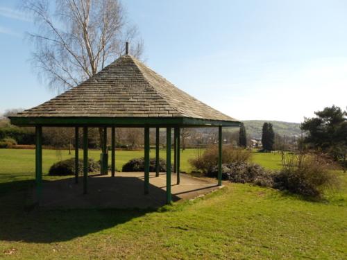 A park 6